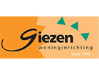 Giezen Woninginrichting
